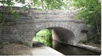 masonry-bridges