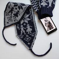 https://laukkumatka.blogspot.com/2019/12/fiftaripanta-50s-retro-earwarmer.html
