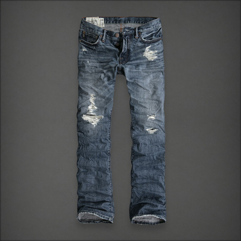 hollister jeans for boys - photo #5