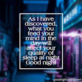 Beautiful good night images to download