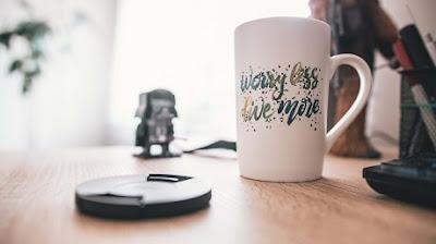 Tingkatkan Penjualan Dengan Motivasi Bisnis Sukses yang Menantang
