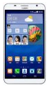 harga HP Huawei Ascend GX1 terbaru 2015
