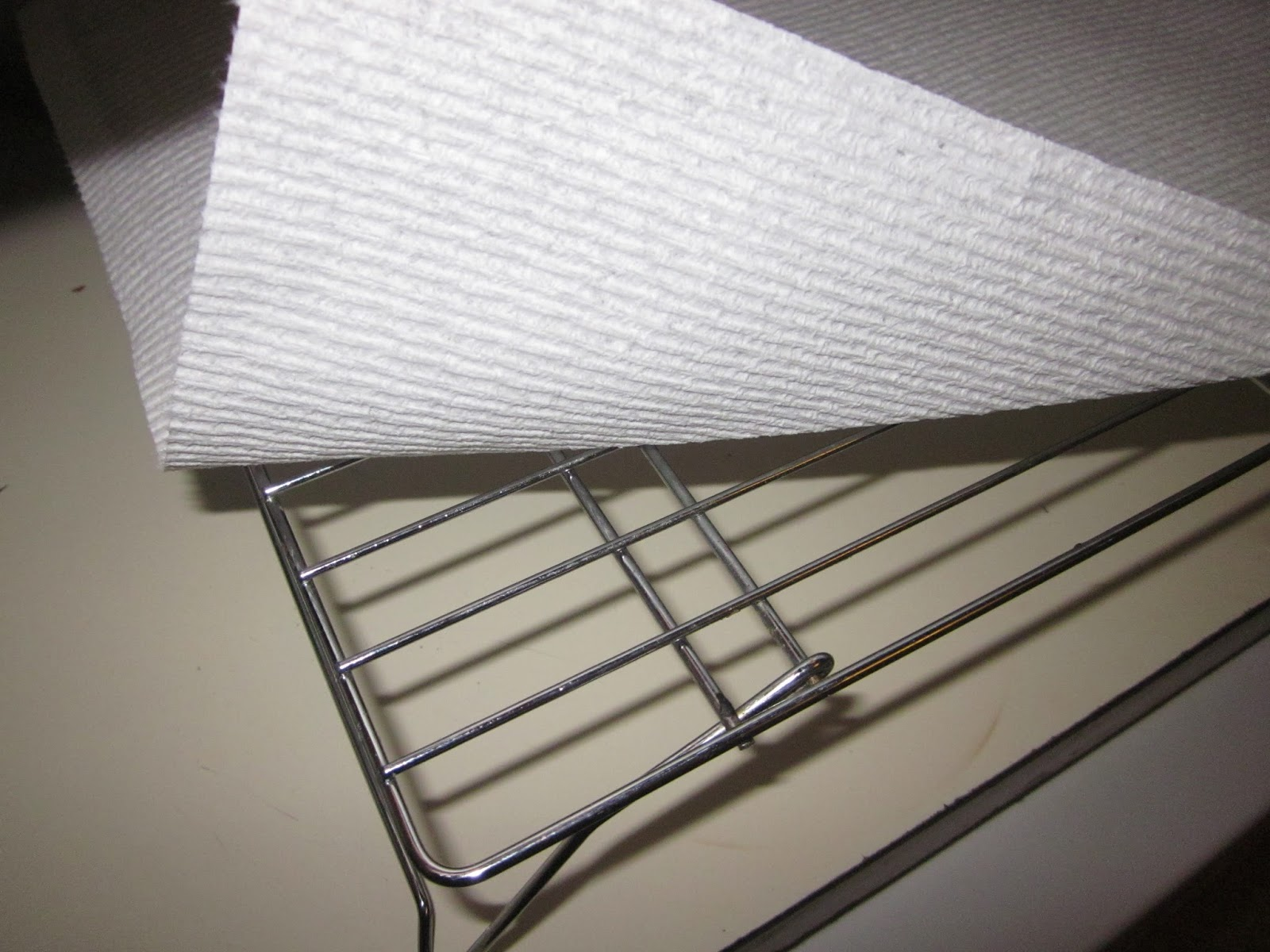 diy makeup brush drying rack for cleaning makeup brushes