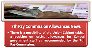 7th-cpc-allowances-cabinet-news