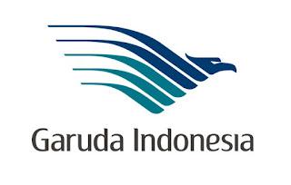 Rekrutmen Awak Kabin Haji 2020 Garuda Indonesia