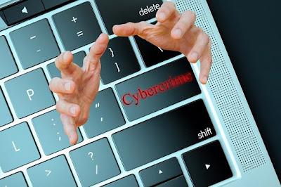 waspada-dengan -kejahatan-siber