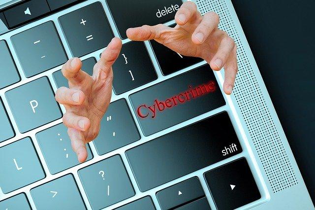 Waspada dengan Kejahatan Siber