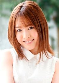 Actress Aoi Ohara