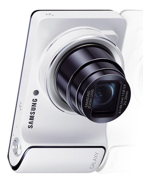 ponsel samsung pembunuh kamera saku