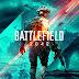 Battlefield 2042 խաղում Ռուսաստանը պատերազմում է ԱՄՆ-ի դեմ (թրեյլեր)
