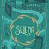 [Resensi] Selena & Nebula - Tere Liye
