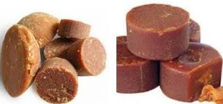 Tutorial Cara dan Proses Membuat Gula Kelapa (Gula Merah)
