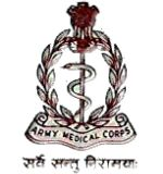 Indian Army Medical Corps