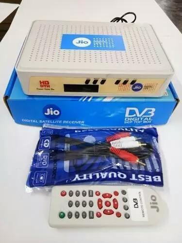 जियो के फ्री सेट टॉप बॉक्स और LED टीवी के लिए ऐसे कराएं रजिस्ट्रेशन
