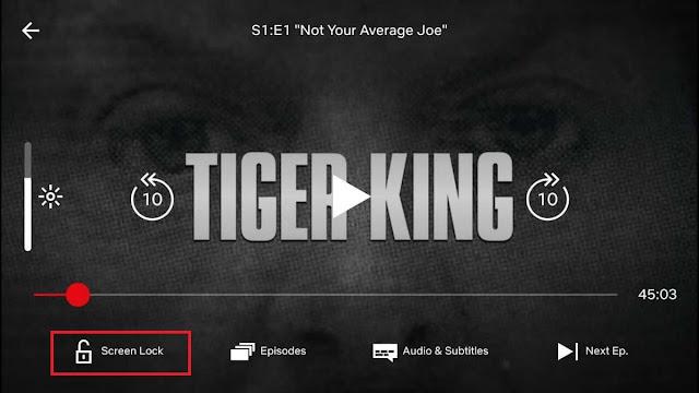 Etape-1-Netflix-screen