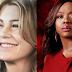 Novas temporadas de Grey's Anatomy e HTGAWM chegam na Netflix em setembro