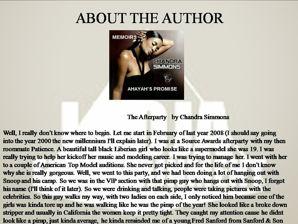 About the Author1