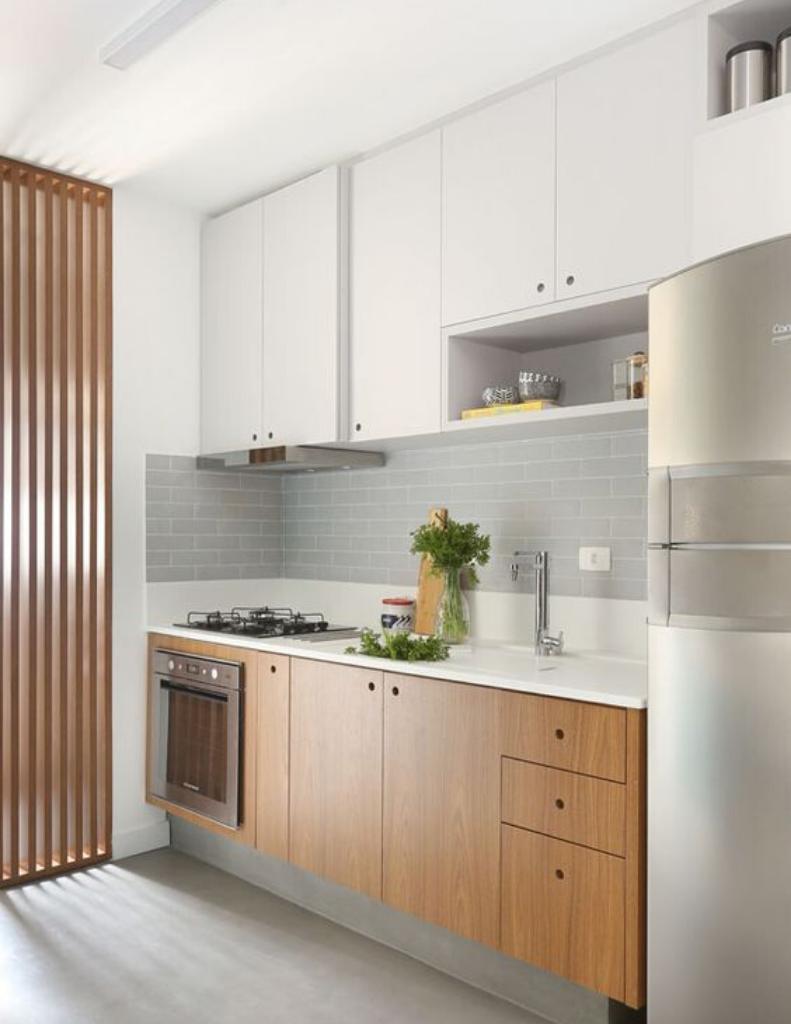 cozinha-planejada-inspiração-simples-e-moderna-7