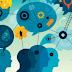 Is Artificial Intelligence Dangerous ?