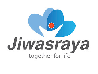 Lowongan Kerja PT. Asuransi Jiwasraya (Persero) Pendidikan Minimal SMA