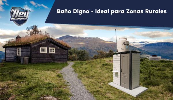 baño-digno-ideal-para-zonas-rurales