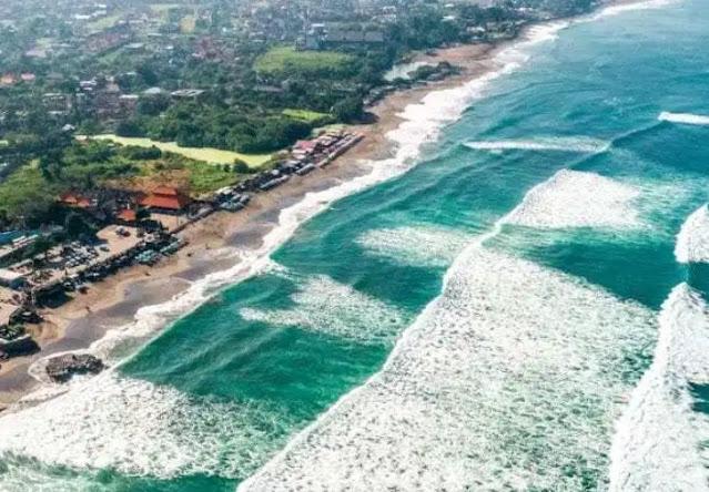 13 Destinasi Wisata Canggu Bali Yang Populer