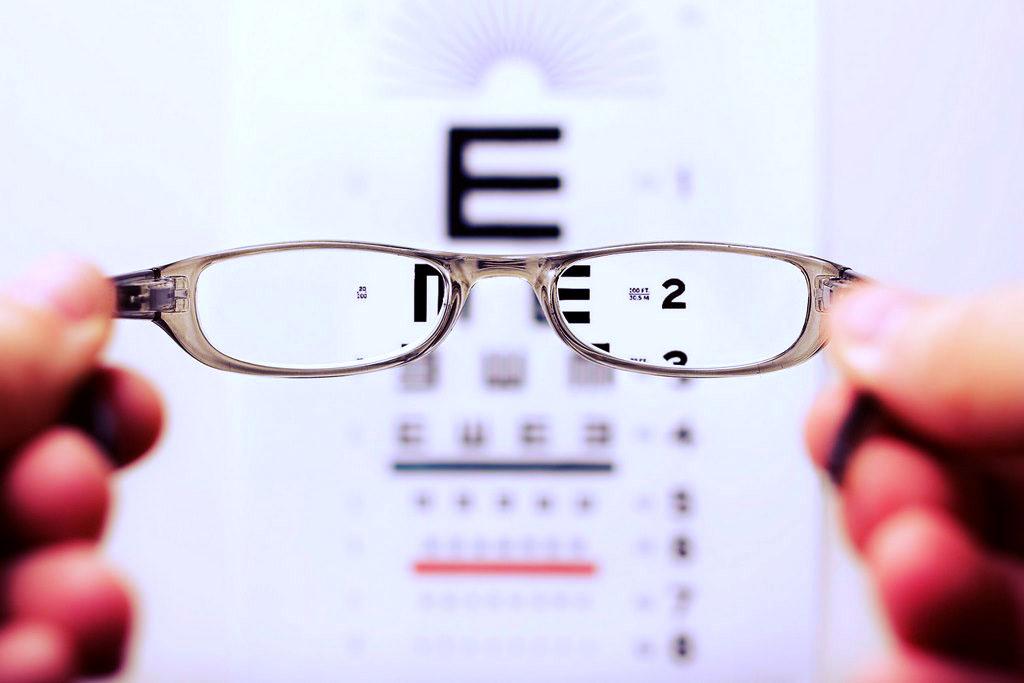 قياس النظر,فحص النظر,ضعف النظر,النظر,قياس النظر بالارقام,قياس النظر بدون طبيب,قياس النظر فى المنزل,اختبار قياس قوة النظر,قياس طول النظر اونلاين,قصر النظر,طول النظر,إختبار فحص النظر,اختبار قيس النظر,امتحان قيس النظر,قياس,كشف النظر,مقاس النظارة,قياسات العين,مقاسات النظر الطبيعي,تحسين النظر,ميزان النظر,فحص النظر للسياقة,إختبار النظر,ipd كشف النظر,اختبار النظر,رموز فحص النظر,ورقة فحص النظر,فحص النظر للرخصة,اختبار قوة النظر,شرح رموز فحص النظر,كيف اعرف مقاس النظارة,إختبار الوان النظر