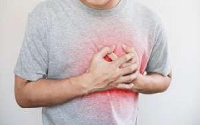 High-Cholesterol-Risk-Of-Heart-Attack-Or-Stroke