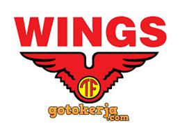 Lowongan Kerja Wings Group PT Sayap Mas Utama