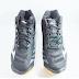 TDD272 Sepatu Pria-Sepatu Voli -Sepatu Mizuno  100% Original