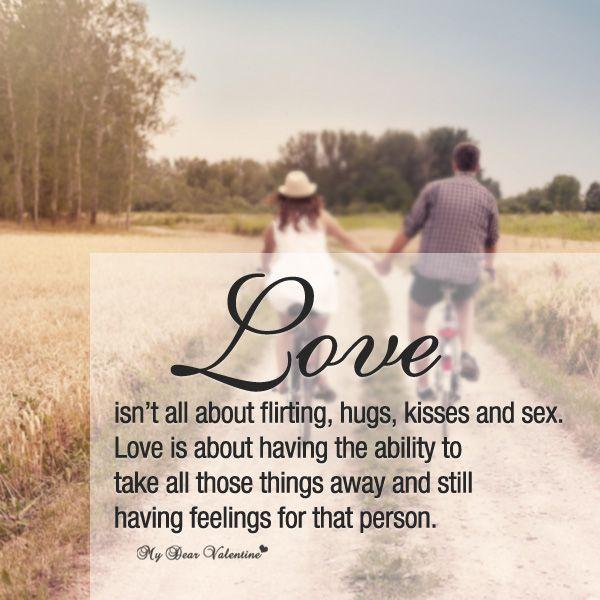 Apakah Cinta Itu Murid Sejati