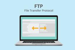 Cara Mengakses FTP Melalui Windows Explorer