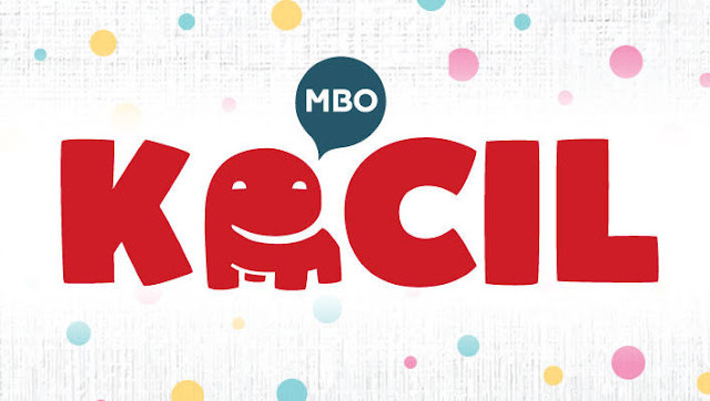 Review: MBO KECIL Subang Parade
