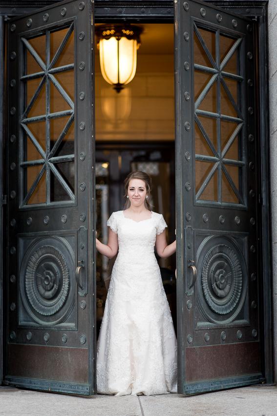 Logan Utah Photographer, Ogden Utah Photographer, Utah Wedding Photographer, Brigham City Utah Photographer, Salt Lake City Capital Building Formals