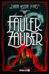 https://miss-page-turner.blogspot.com/2019/01/rezension-fauler-zauber-diana-wynne.html