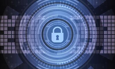 Pentingnya Menjaga Privasi pada Media Sosial