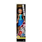 Monster High Cleo de Nile Budget Cheerleader Doll