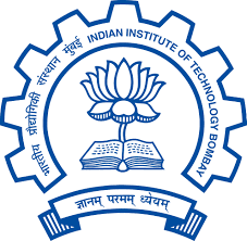 IIT Bombay Bharti 2021