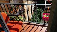 piso en venta calle benasal castellon terraza