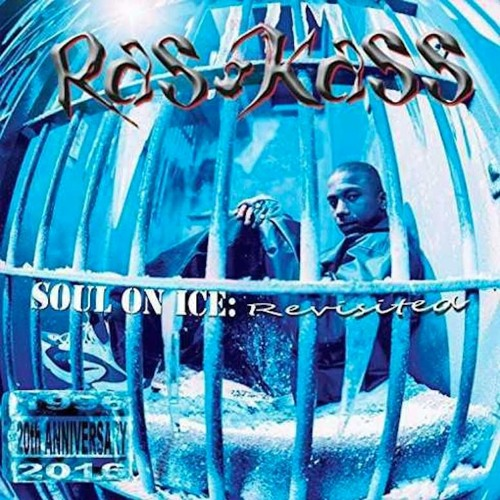 "Ras Kass - ""On Earth...Revisited"" (J57 Remix)"