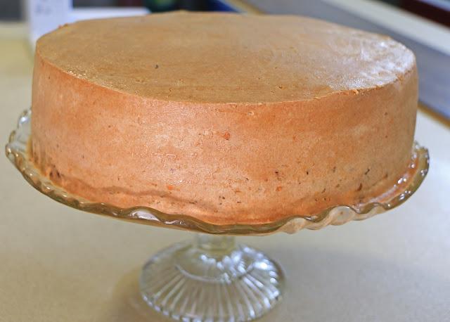 keks-krema-pre-fondana