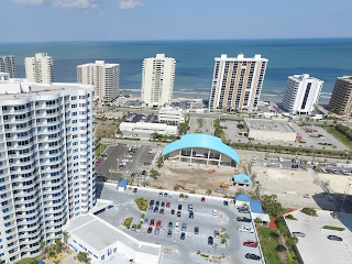 Oceans Grand Daytona Beach Shores