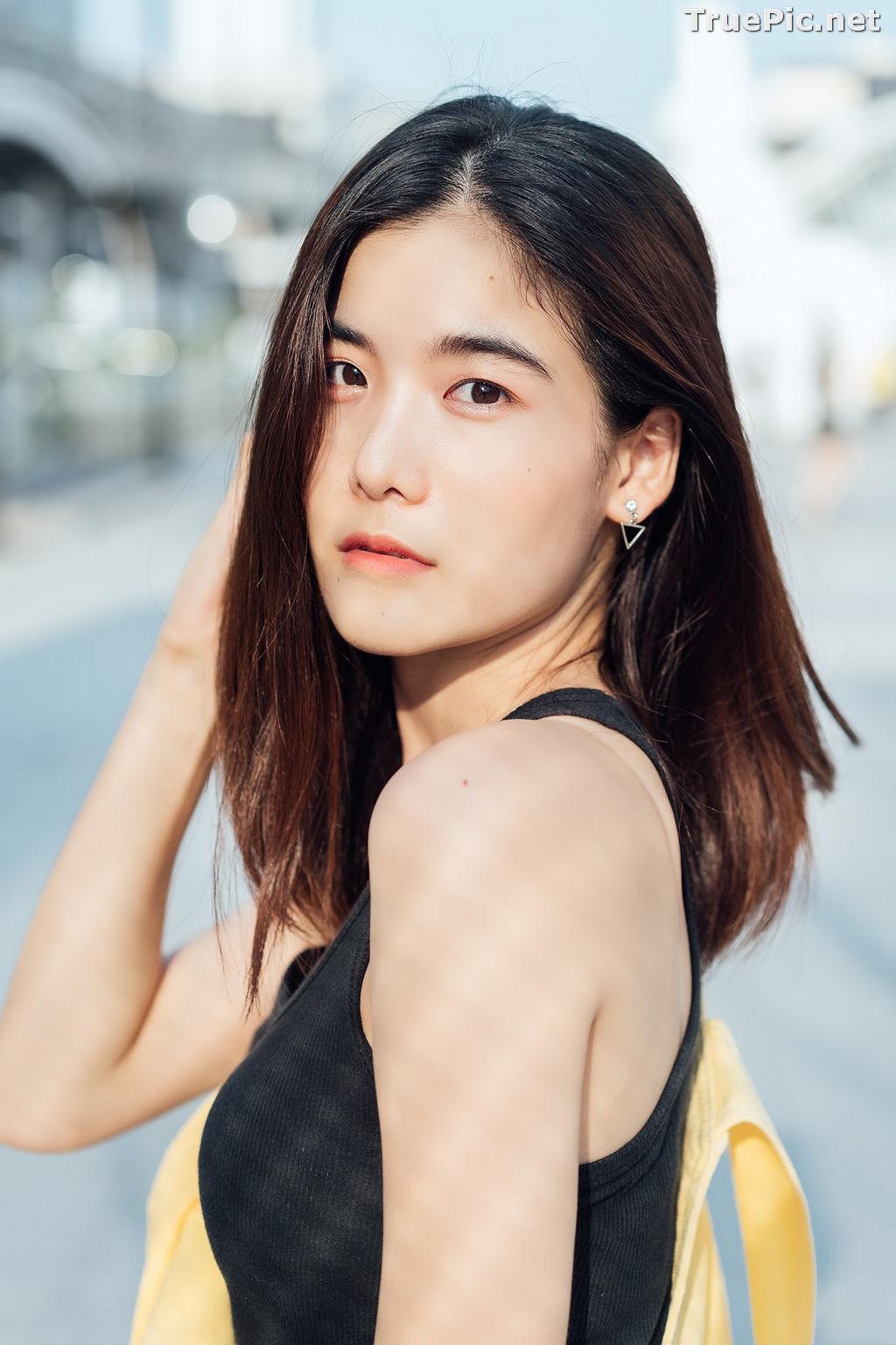 Image Thailand Model - Chanokneth Yospanya - Love Minions - TruePic.net - Picture-6