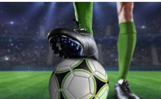 Paf promocion 10 € en dinero real Champions 22-23 octubre 2019