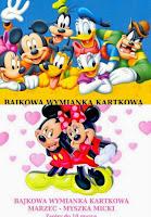 http://misiowyzakatek.blogspot.com/2015/03/gosujemy-na-myszke-micki.html