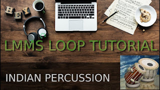 http://www.createmusic.xyz/2018/10/create-indian-percussion-loop-using.html