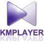 Free Download KMPlayer 3.8.0.120