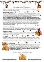 Flyer-Halloween-A5