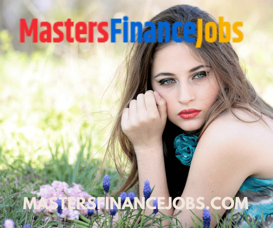 United Finance Loan General - Know Getting Access to the Required Links, United Finance, Masters Finance Jobs