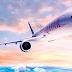 Terbang Bersama Qatar Airways, ke Mana Saja Bisa!